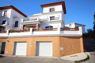 Casa o chalet en venta en Urbanización Santa Rosa