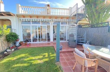 Casa adosada en venta en Torrox Park
