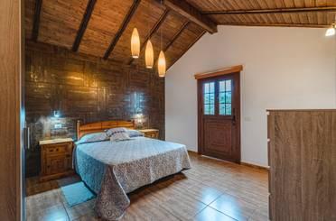 Casa adosada en venta en Calle el Barbecho, 43, Vilaflor de Chasna