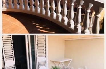 Haus oder Chalet zum verkauf in Hermanos Pinzon, Moncofa