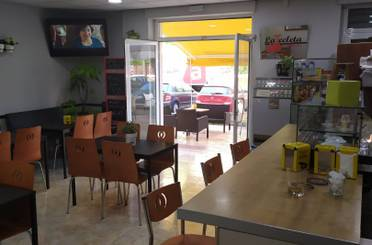 Local de alquiler en Carrer Joan Baptista Plana,  Tarragona Capital