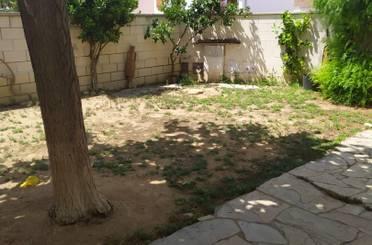 Casa adosada en venta en Carrer Esparver,  Tarragona Capital