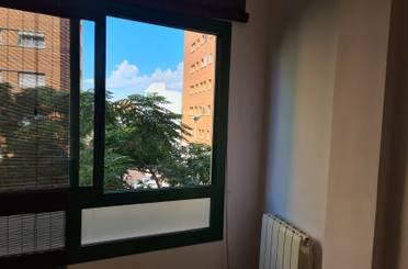 Piso de alquiler en Avinguda D'antoni Rovira I Virgili,  Tarragona Capital