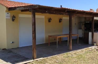 Casa o chalet de alquiler en Carrer Terra Alta, El Catllar