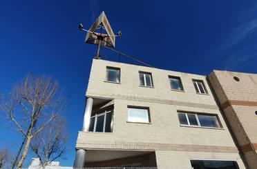 Nave industrial en venta en Calle Alquimia, Móstoles