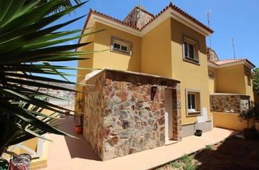 Casa o chalet de alquiler en Aly, Arguineguín