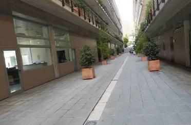 Oficina en venta en  Palma de Mallorca