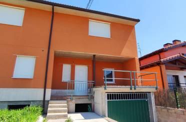 Casa adosada en venta en Lavandera, Villagonzalo Pedernales
