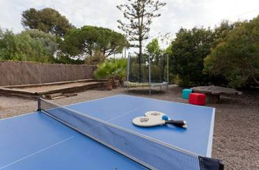 Casa o chalet en venta en Sitges