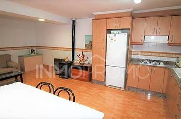 Single-family semi-detached for sale in Turís