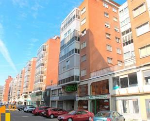Piso en venta en Del Vena, Burgos Capital