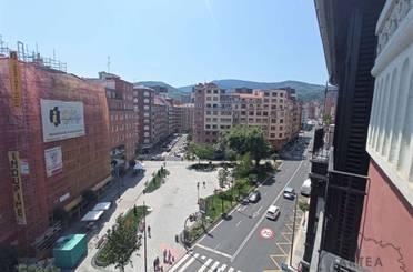 Piso en venta en Gordóniz Kalea, 20, Bilbao