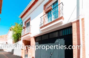 Casa o chalet en venta en Calle Estacion de Acequias, 5, Lecrín