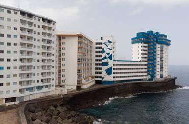 Apartamento en venta en Calle Mesa del Mar, Guayonje - Mesa del Mar