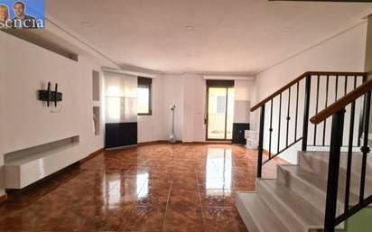 Casa adosada en venta en Beniarjó