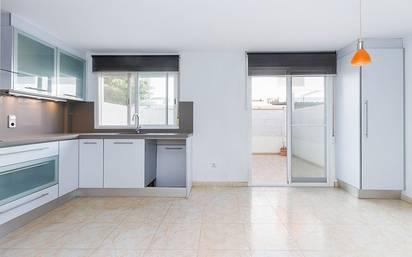 Casa adosada en venta en Almoines
