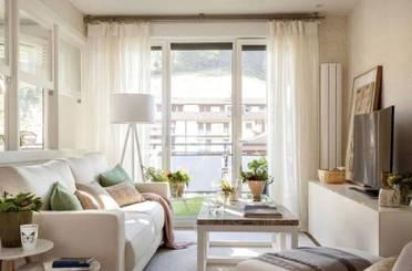 Apartamento en venta en Calpe / Calp