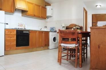 Apartamento en venta en Playa Arenal - Bol