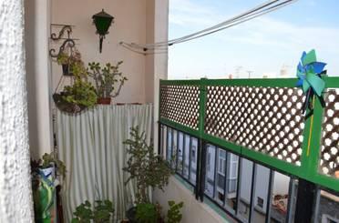 Piso en venta en Puerto Real