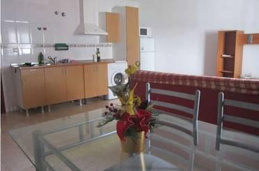 Apartamento de alquiler en Plaza Baja, Ogíjares