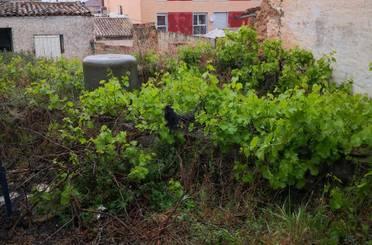 Grundstücke zum verkauf in Pegaso, Valdefierro