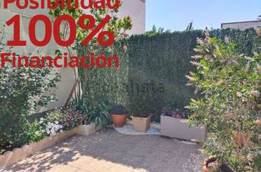 Einfamilien-Reihenhaus zum verkauf in España, Nuez de Ebro