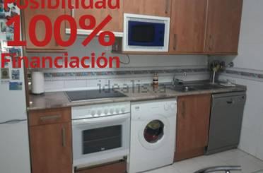 Einfamilien-Reihenhaus zum verkauf in Orfeón, Cuarte de Huerva