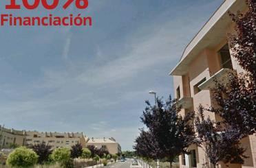 Einfamilien-Reihenhaus zum verkauf in Cortes de Aragón, Cadrete