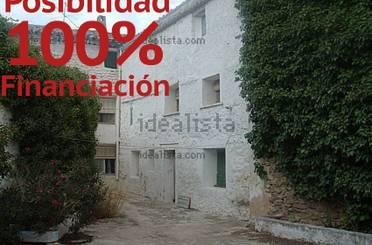Country house zum verkauf in Balsa, La Muela