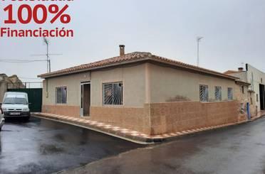 Country house zum verkauf in Nevería, La Muela