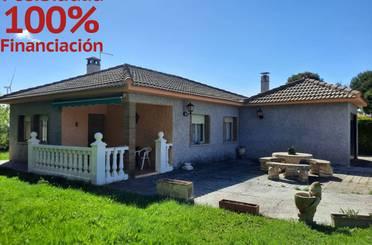 Casa o chalet en venta en Alto la Muela, La Muela