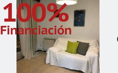 Piso en venta en Alfaro,  Madrid Capital