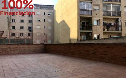 Piso en venta en Juan Pablo Bonet,  Zaragoza Capital