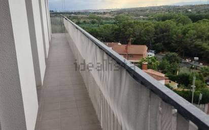 Piso en venta en Francolí,  Tarragona Capital