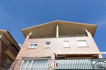 Casa adosada en venta en Hernani
