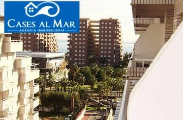 Apartamento en venta en Central, 8, Oropesa del Mar / Orpesa