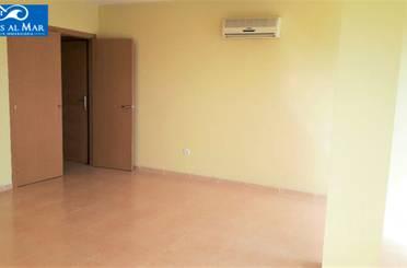 Wohnungen zum verkauf in De Los Romanos, 6, Torreblanca
