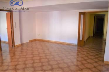 Apartamento en venta en Velazquez, 23, Oropesa del Mar / Orpesa