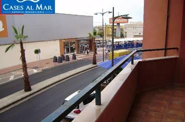 Apartamento en venta en La Plana, 84, Oropesa del Mar / Orpesa