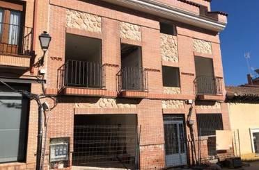 Ático en venta en Calle Carlos Ruiz, Ajalvir