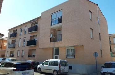 Wohnungen zum verkauf in Calle Federico García Lorca, El Burgo de Ebro