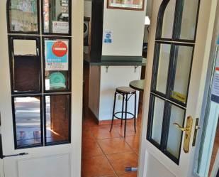 Local de alquiler en Calle Almazora, 43,  Valencia Capital