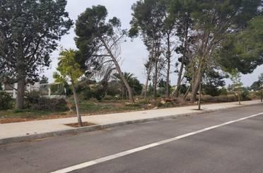 Residencial en venta en Plaza Poligono, La Conarda - Montesano