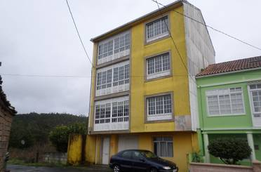 Casa o xalet en venda a Alto Do Penedo, Camariñas