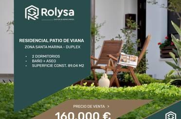 Dúplex en venta en  Córdoba Capital