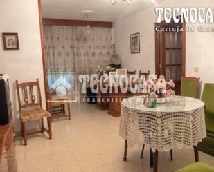 Piso en venta en Pasaje de Teba,  Granada Capital