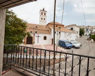Casa o chalet en venta en Plaza Iglesia, Cogollos de la Vega
