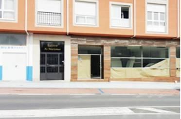 Local en venta en Miño