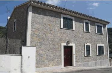 Haus oder Chalet zum verkauf in Puigpunyent