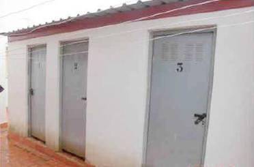 Trastero en venta en Cariñena - Carinyena